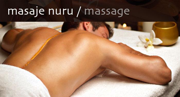 masajes eroticos en jaen burgos
